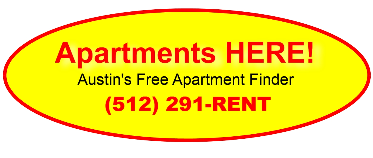 Austin Apartments BAD CREDIT OK IN AUSTIN TX 512 291-7368